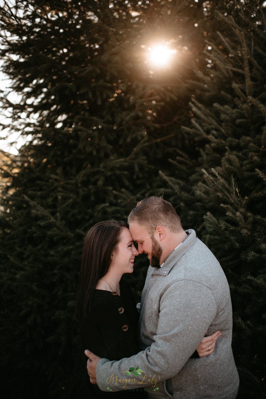 Poconos-NEPA-Wedding-Engagement-Photographer-session-at-Blue-Ridge-Estate-Vineyard-Winery-5.jpg