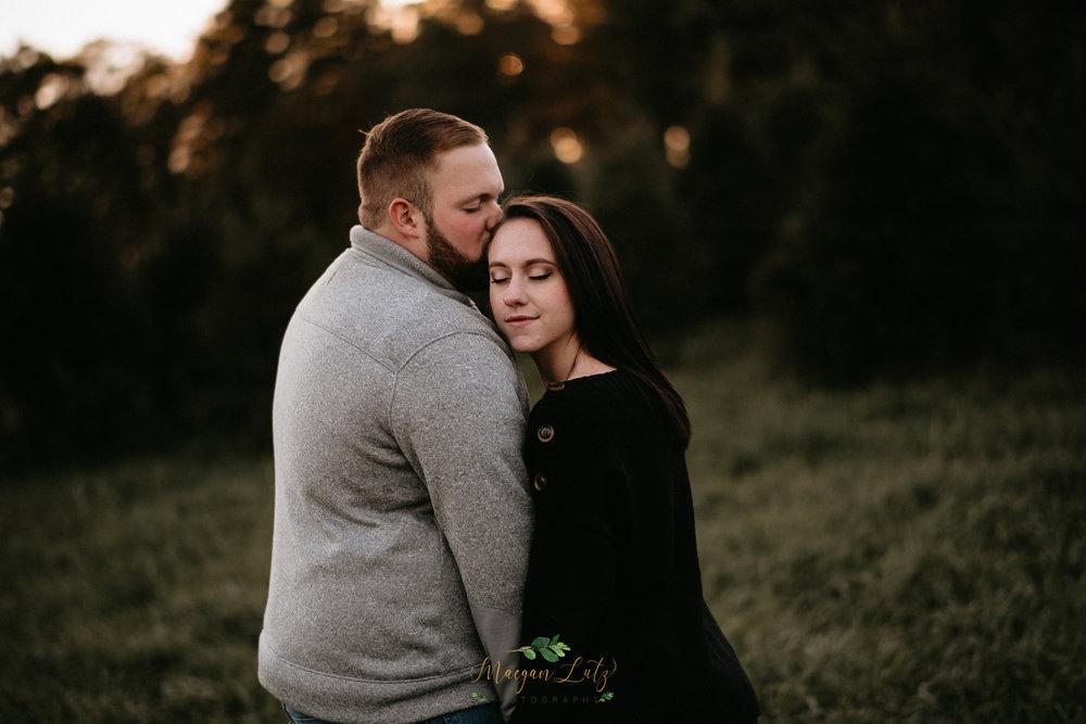 Poconos-NEPA-Wedding-Engagement-Photographer-session-at-Blue-Ridge-Estate-Vineyard-Winery-6.jpg