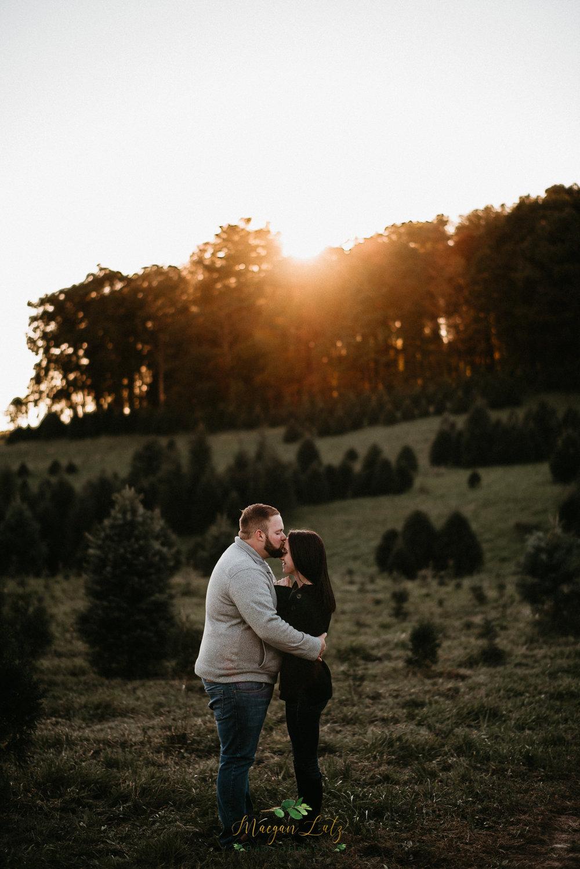 Poconos-NEPA-Wedding-Engagement-Photographer-session-at-Blue-Ridge-Estate-Vineyard-Winery-7.jpg