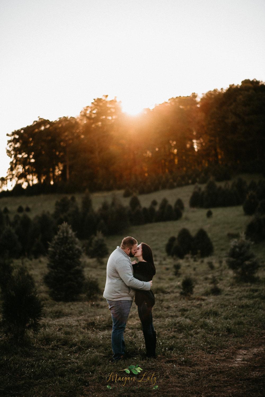Poconos-NEPA-Wedding-Engagement-Photographer-session-at-Blue-Ridge-Estate-Vineyard-Winery-8.jpg