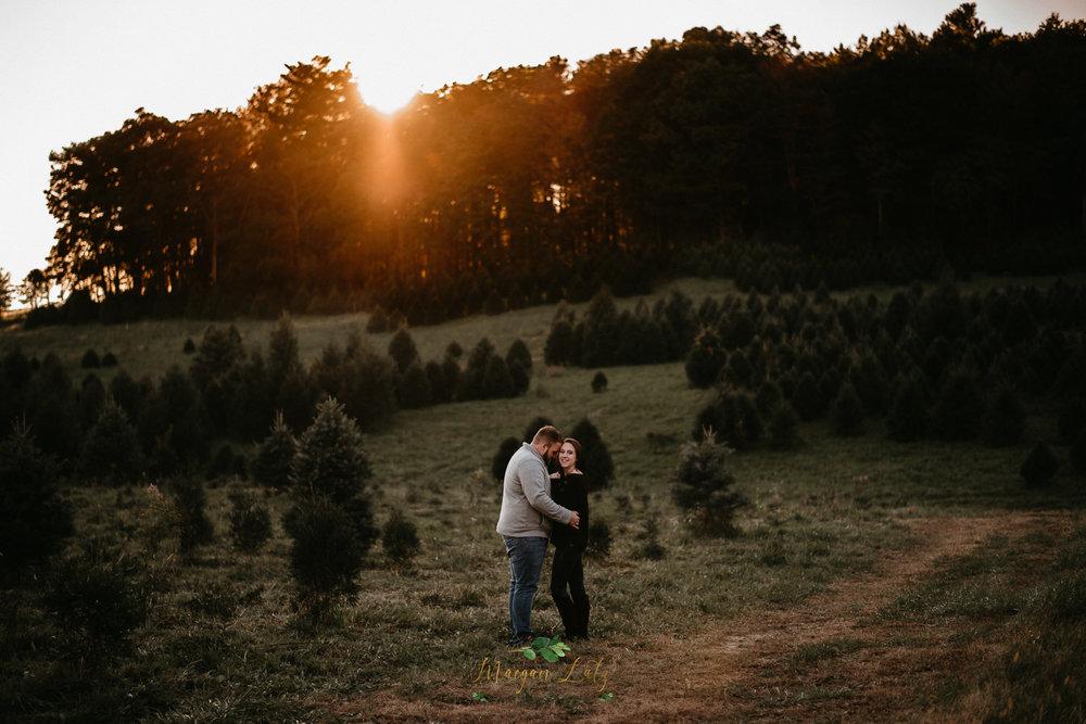 Poconos-NEPA-Wedding-Engagement-Photographer-session-at-Blue-Ridge-Estate-Vineyard-Winery-9.jpg