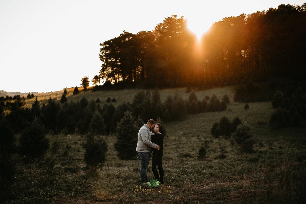 Poconos-NEPA-Wedding-Engagement-Photographer-session-at-Blue-Ridge-Estate-Vineyard-Winery-10.jpg