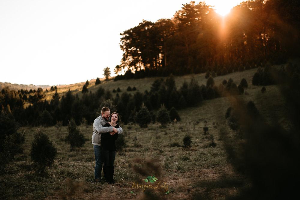 Poconos-NEPA-Wedding-Engagement-Photographer-session-at-Blue-Ridge-Estate-Vineyard-Winery-11.jpg