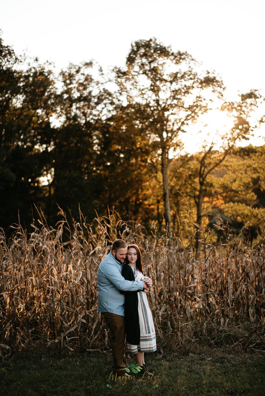 Poconos-NEPA-Wedding-Engagement-Photographer-session-at-Blue-Ridge-Estate-Vineyard-Winery-14.jpg