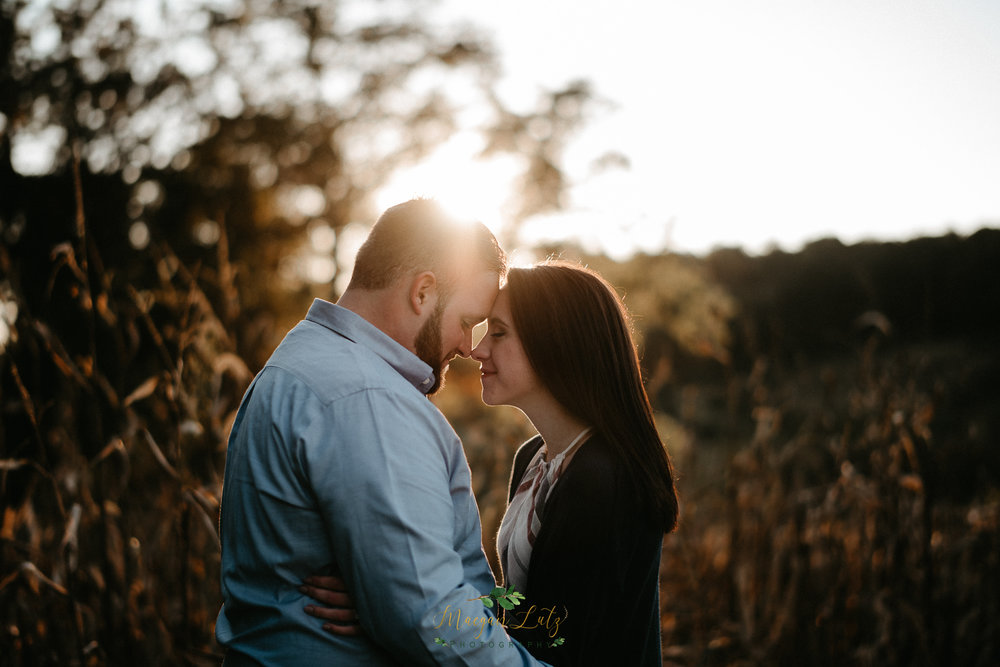Poconos-NEPA-Wedding-Engagement-Photographer-session-at-Blue-Ridge-Estate-Vineyard-Winery-16.jpg