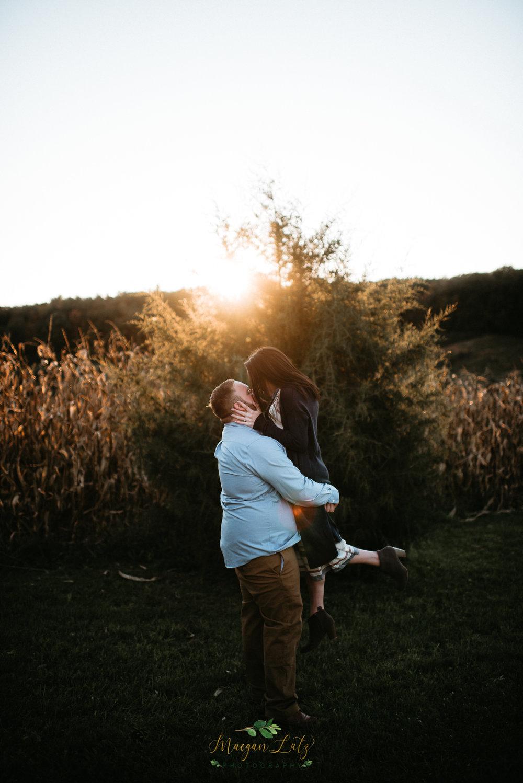 Poconos-NEPA-Wedding-Engagement-Photographer-session-at-Blue-Ridge-Estate-Vineyard-Winery-17.jpg