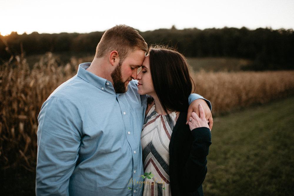 Poconos-NEPA-Wedding-Engagement-Photographer-session-at-Blue-Ridge-Estate-Vineyard-Winery-18.jpg