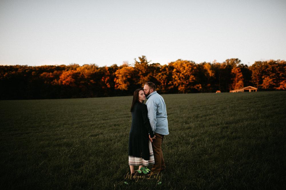 Poconos-NEPA-Wedding-Engagement-Photographer-session-at-Blue-Ridge-Estate-Vineyard-Winery-20.jpg