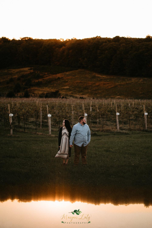 Poconos-NEPA-Wedding-Engagement-Photographer-session-at-Blue-Ridge-Estate-Vineyard-Winery-22.jpg