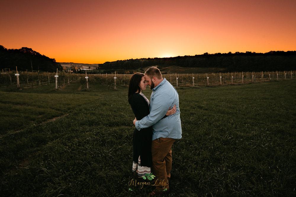 Poconos-NEPA-Wedding-Engagement-Photographer-session-at-Blue-Ridge-Estate-Vineyard-Winery-24.jpg