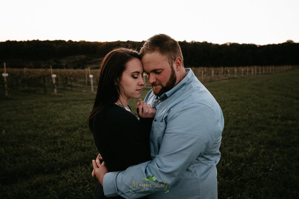 Poconos-NEPA-Wedding-Engagement-Photographer-session-at-Blue-Ridge-Estate-Vineyard-Winery-25.jpg