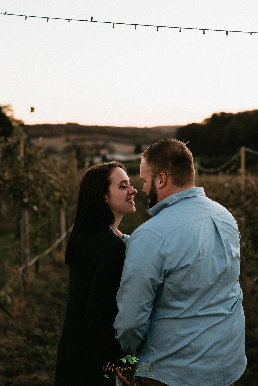 Poconos-NEPA-Wedding-Engagement-Photographer-session-at-Blue-Ridge-Estate-Vineyard-Winery-28.jpg