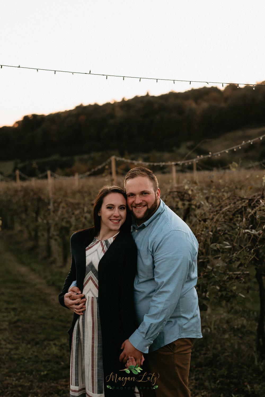 Poconos-NEPA-Wedding-Engagement-Photographer-session-at-Blue-Ridge-Estate-Vineyard-Winery-29.jpg