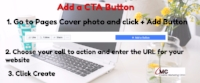 CTA button for facebook.jpg