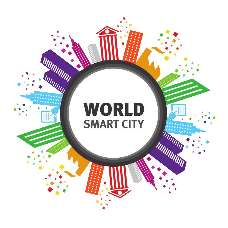 Worldsmartcity.png