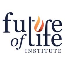 futureoflifeorg.png