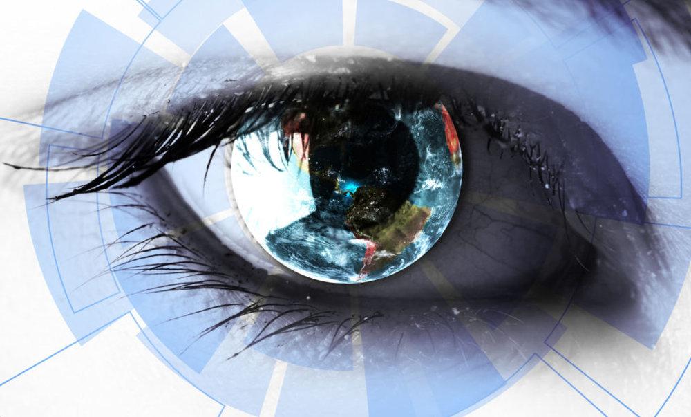 metaculus_predicting_future-1030x621.jpg
