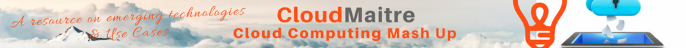 CloudComputingMashUp.png