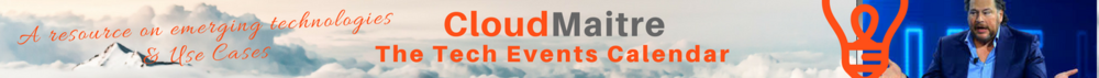 Tech Events Calendar.png