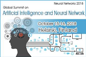 neural_networks_2018_forensic.jpg