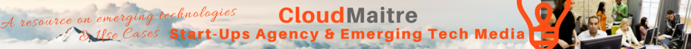 Cloudmaitrehome.png