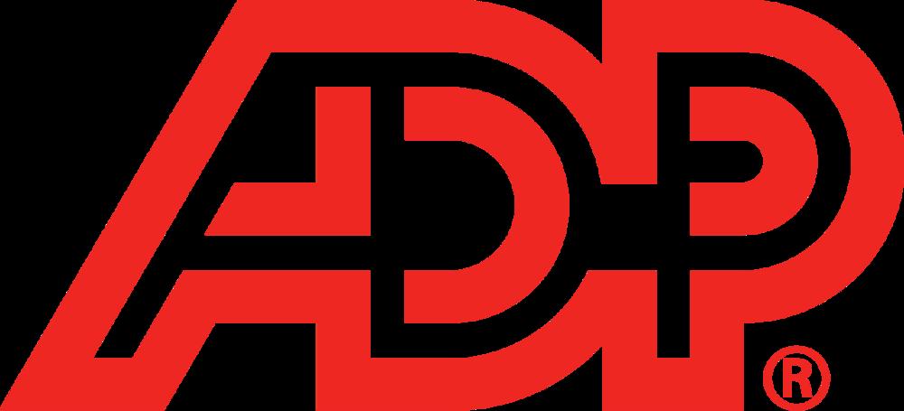 ADP.png