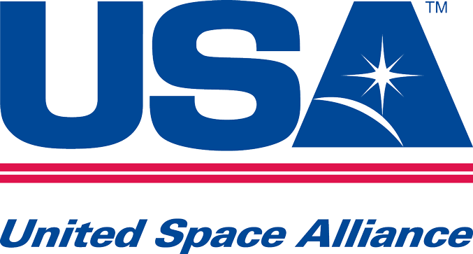 United_Space_Alliance.png