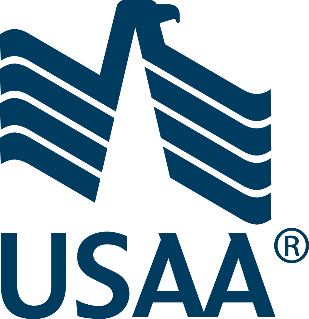 usaa-logo_0.png