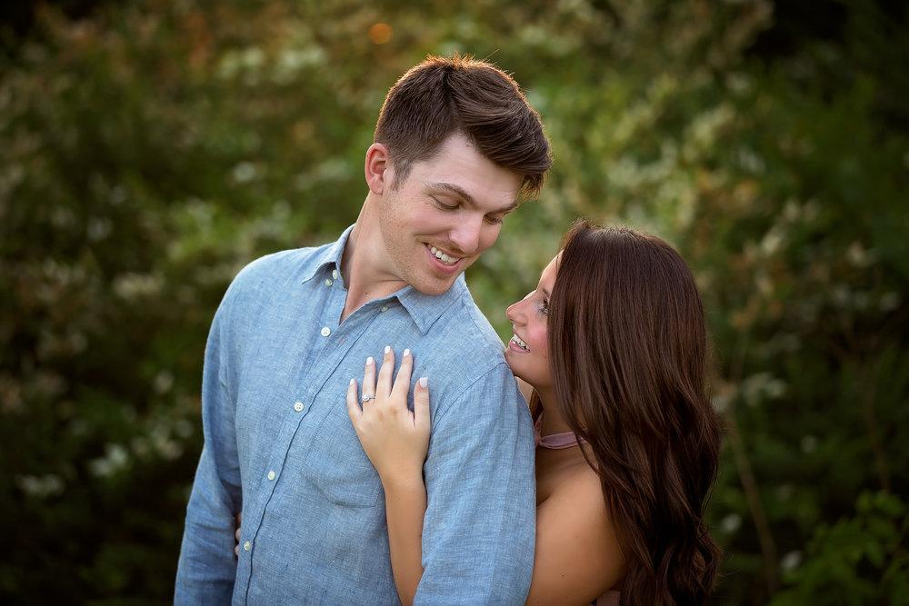 Kostenlose Online-Lesben-Dating-Websites