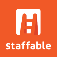Staffable.png