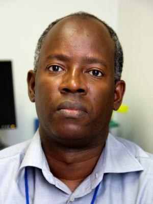 Eugene Kinyanda.png