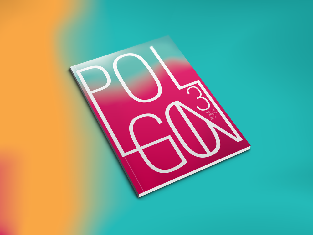 poligon4.png