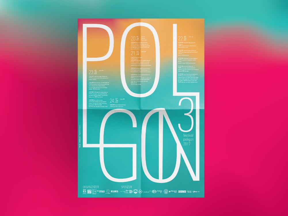 poligon.png