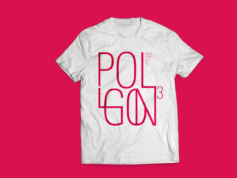 poligon5.png