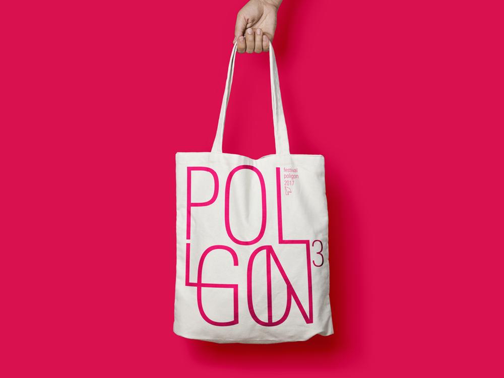 poligon6.png