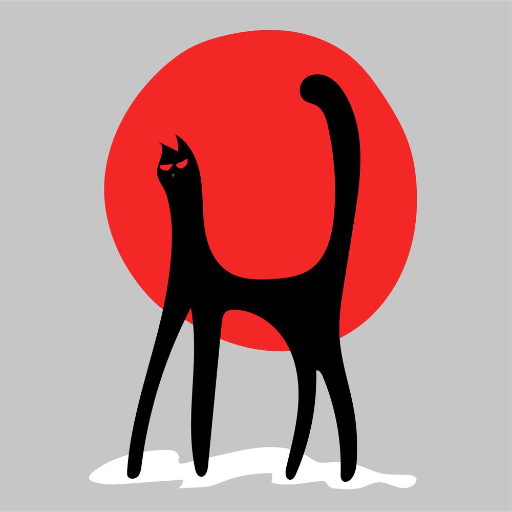 Cat Love_1 copy.png