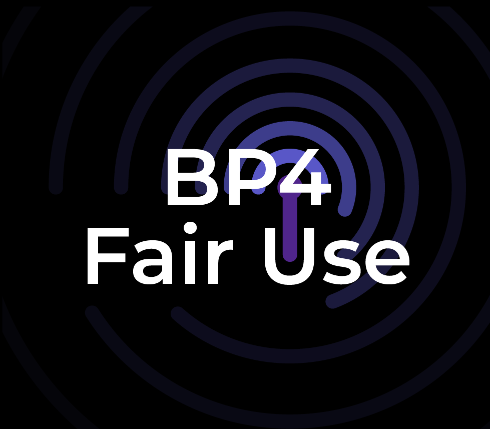 BP4U.png