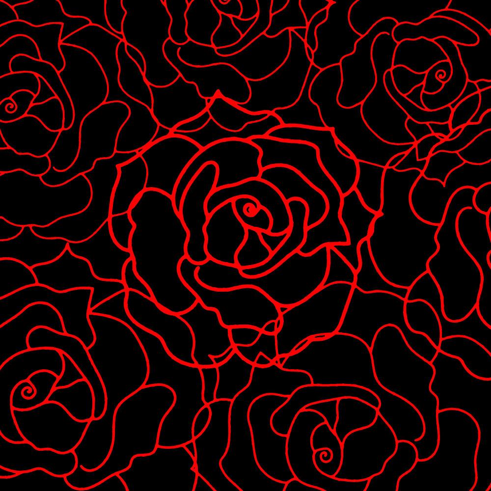 Roses on Roses.jpg