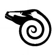 logo mimesis.jpg