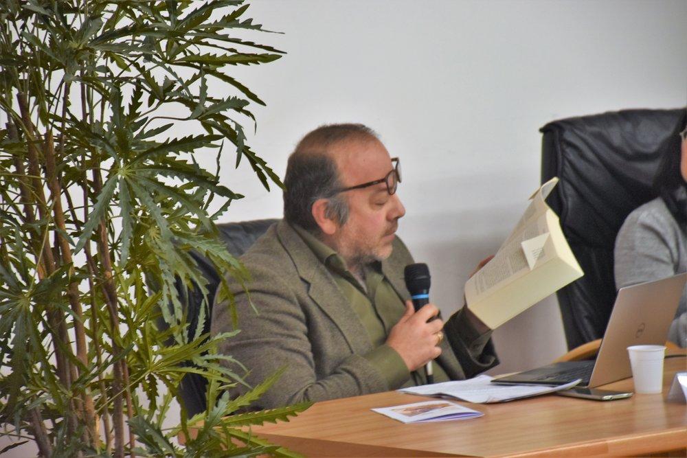 Convegno giorno 2, Syllepsis, Ciulla 1marzo 2018 466.JPG
