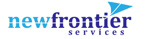 NEW FRONTIER SERVICES