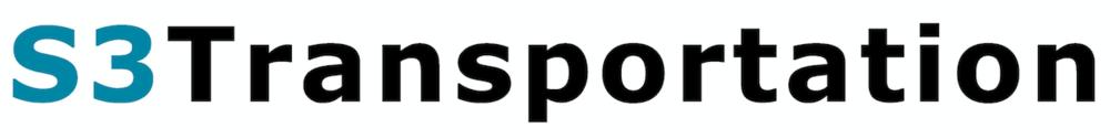 S3TRANSPORTATION LLP