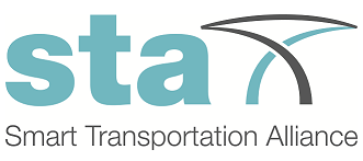 SMART TRANSPORTATION ALLIANCE (STA)