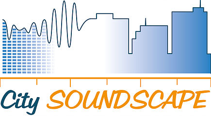 City Soundscape