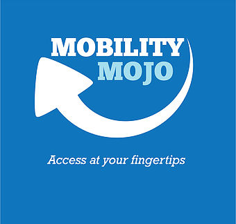 MobilityMojo