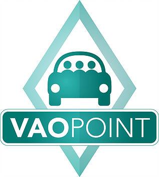 VaoPoint