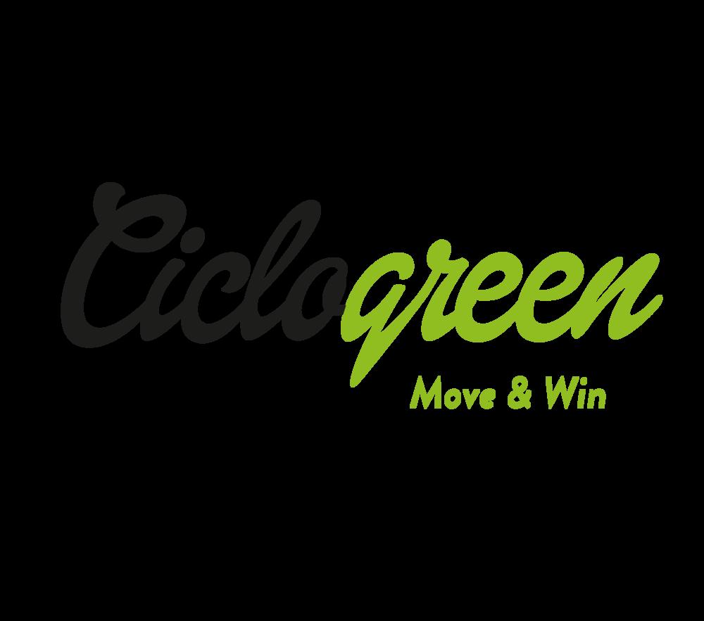 letras_ciclogreen_original.png