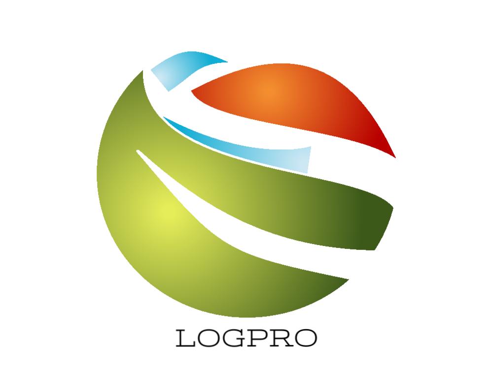 Logpro logo HR.png