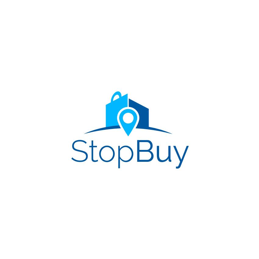 StopBuy_logo.jpg