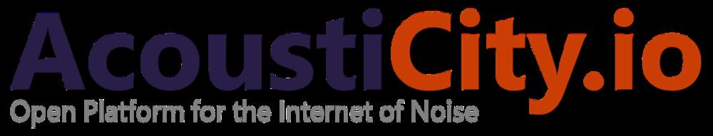 AcoustiCity.io Logo.png
